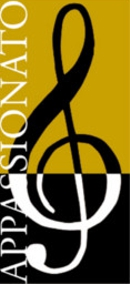 Logo de l'association Appassionato